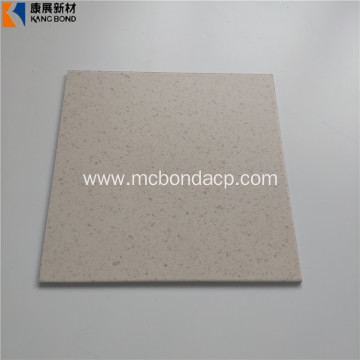 New Design Fire-rated Aluminum Composite Panel/FR A2 ACP/ACM