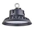 100W UFO LED High Bay Light 13000Lm Meanwell