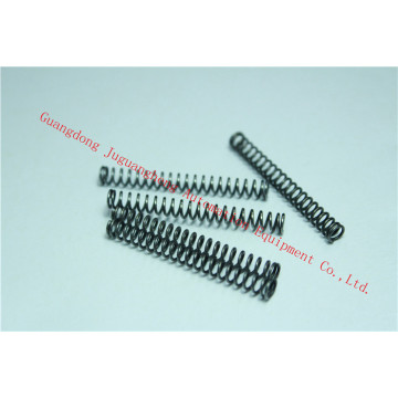 10249029 Universal AI parts spring