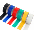 New Arrival pp packing straps strap pallets strapping