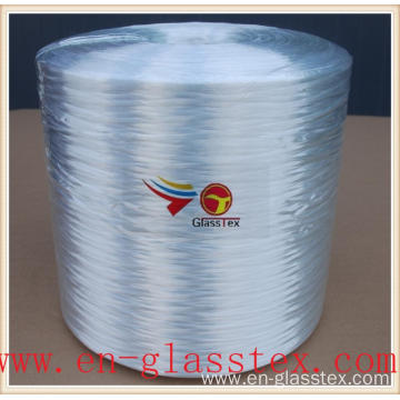 24micron 9600tex direct pulverized roving for pultrusion