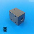 atmospheric pressure pneumatic silicon nitride Si3N4 ceramic