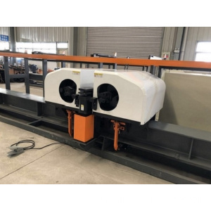 Best Quality Vertical Cnc Double Bender