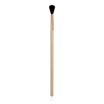 Fluffy Eye Blending Makeup Brush