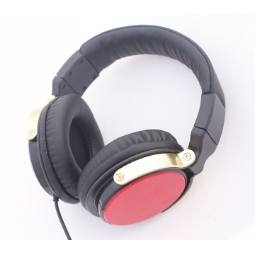 Ear protection headphones wholesale silent disco headphones