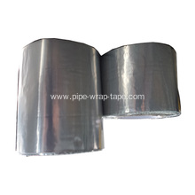 Good Quality for Butyl Pipeline Tape Aluminum Foil Roof Waterproof Bitumen Self-Adhesive Tape supply to Poland Exporter