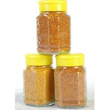 Good Quality for Natural Bee Pollen Bulk Bee Pollen Tea Pollen Granules supply to Liberia Importers