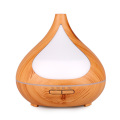 Target Essential Oil Diffuser Humidifier With Heart