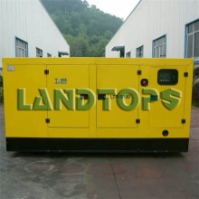 20KVA-500KVA Cummins Generator Price List for Slae