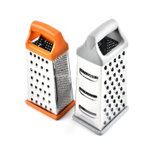 Multifunction Cheese vegetable grater