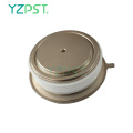 Small current Anti-corrosion performance high voltage diode