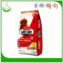 China Factory for Organic Dog Food Fresh and natural diet dog food suppliers export to South Korea Wholesale