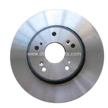 Front Brake Disc For Great Wall Haval