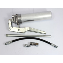 NSK HGP Hand Grease Gun Pump Unit