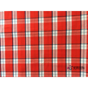 100 Plain Cotton Fabric For Garment