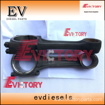 MITSUBISHI 6D24 6D24-T 6D24T connecting rod conrod bearing