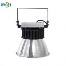 5-Year-Warranty 200W 250W LED High Bay Light
