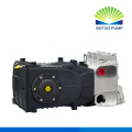 Reciprocating Triplex  Jet Plunger Pump