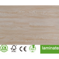 laminate flooring under appliances