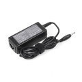 19.5 2.05a 40w battery charger for HP Genuine