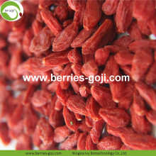 Wholesale Bulk Vitamins Eu Standard Goji Berry