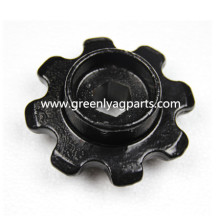G85252HT H85252 Chain Drive Sprocket with Heat Treated