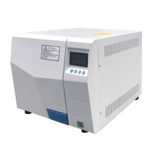 hospital use 20L automatic steam sterilizer