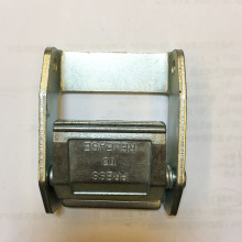 50MM Light Duty Cam Locking Buckle For Lashing