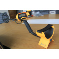 Best metal detector for gold (MD-6150)