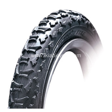 Road Bike Tire Black Tire