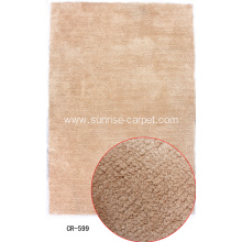 Reliable for Shaggy With Short Pile Short Pile Carpet Rug export to Tuvalu Wholesale