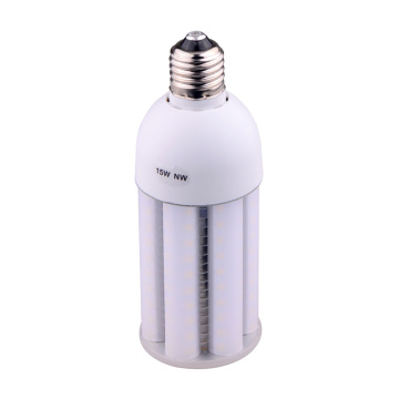 E26 E27 Corn Cob Light Bulb 15W