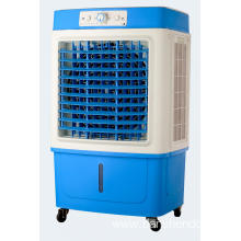 New Design 35L Water Tank Air Cooler