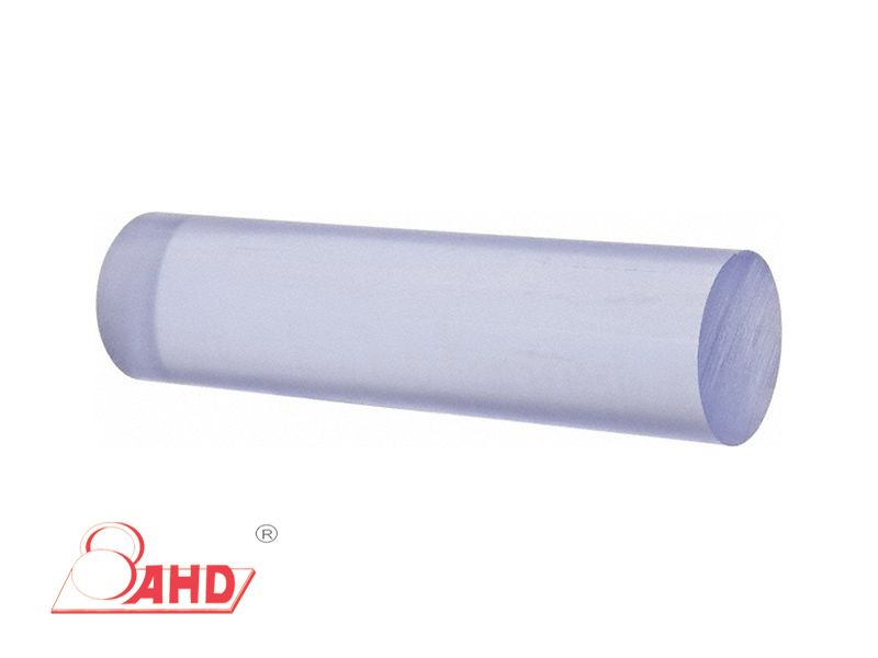 Polycarbonate Plastic Sheet