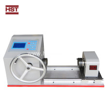 Clutch Torsional Fatigue Tester