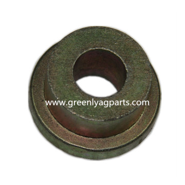 Fast Delivery for John Deere Planter replacement Parts A53242 John Deere Metal Closing Attachment Collar Bushing supply to Lithuania Manufacturers
