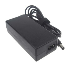 Replacement AC Adapter for NEC 15V 4A 60W