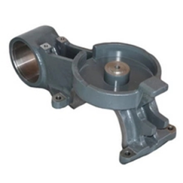 ship parts product of  investment casting