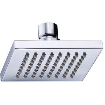 4 Inch Square Shower Head