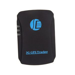 Universial Mini 3G Vehicle GPS Tracker Device