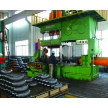 professional factory for for Cold Forming Elbow Machine Cold Pushing Elbow Machine export to Mongolia Supplier