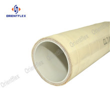 1 food grade brewery discharge hose 300 psi
