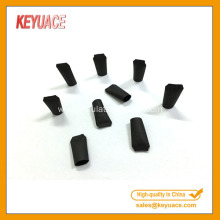 Top for Heat Shrink Wire Caps, Heat Shrink Caps, Elastic Sealing Cap Single Wall Insulation Heat Shrink End Cap supply to Germany Factory