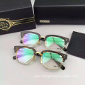 Hot Male And Female Sunglasses Glasses