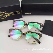 Europe style for for Fashion Sunglasses Hot Male And Female Sunglasses Glasses supply to Bahrain Suppliers