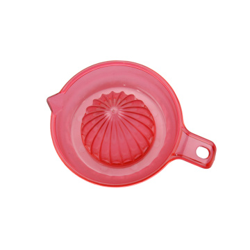Orange Juicer Manual Hand Squeezer