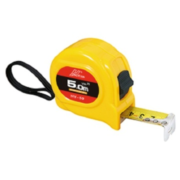 steel tape measure 3.5m 5m 7.5m 10m