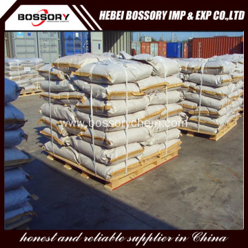 High Auality Feed Grade Calcium Formate