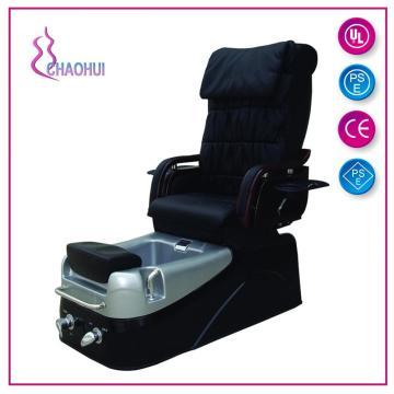 Good Quality for Pedicure Spa Chair Hot Sale Wholesale Luxury Spa Manicure And Pedicure Chair supply to United States Factories