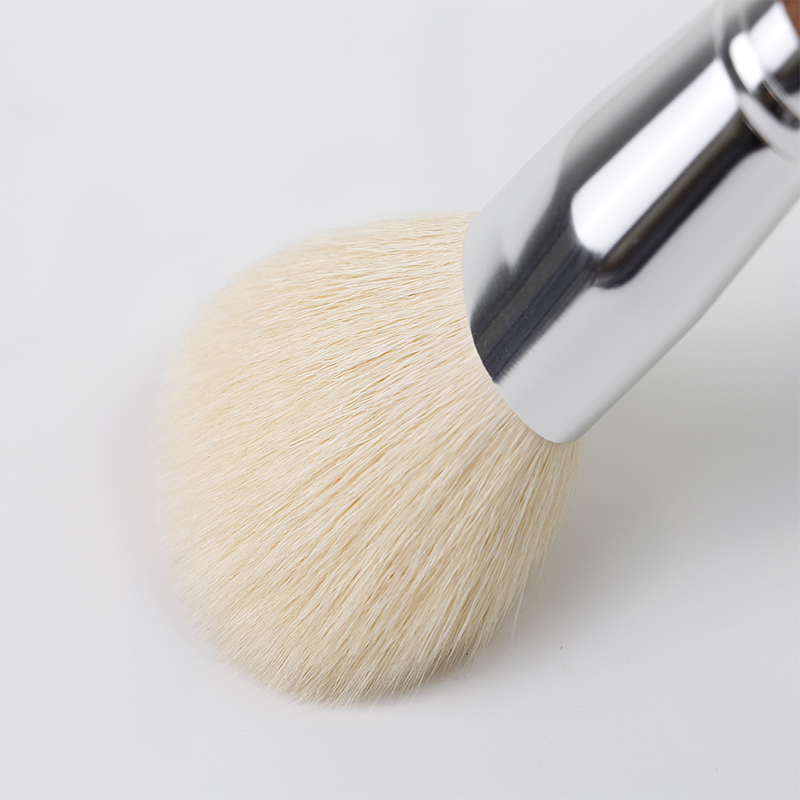 Soft Hair Makeup Brush